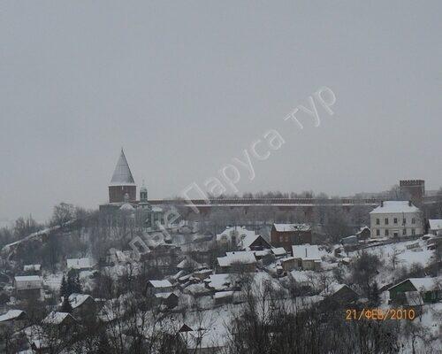 Рабочий календарь на 2014 год для украины